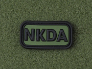 JTG NKDA Patch Forest