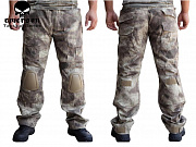 Emerson CP-style Gen.2 Tactical Pants A-TACS
