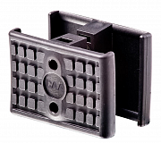 CAA Magazine Coupler for АК Black