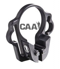 CAA One Point Sling Mount