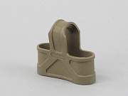 Element Magpul 5.56 NATO Magazine Rubber FDE