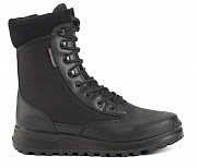 Pentagon SWAT Boot Black все разм.