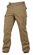 Pentagon Ranger Pants Tan все разм.