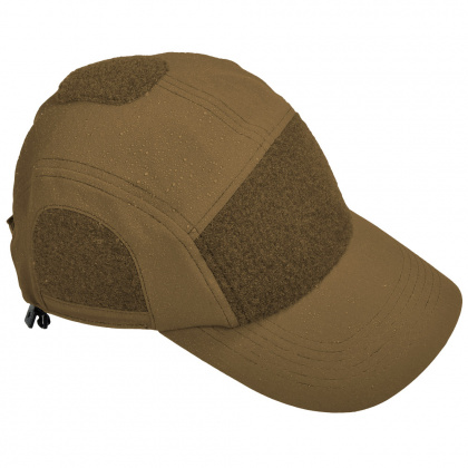 Hazard 4 бейсболка SmartSkin LS Privateer Panel Cap Coyote