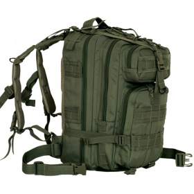 Condor Compact Assault Pack OD