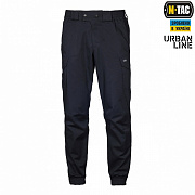 M-Tac брюки Urban Flex Dark Navy Blue