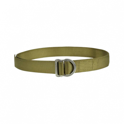 "Pentagon Tactical Riggers Belt 1.50"" Olive"