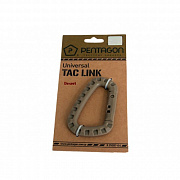 Pentagon Universal Tactical D Link Tan