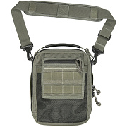 Maxpedition NeatFreak Organizer Foliage Green