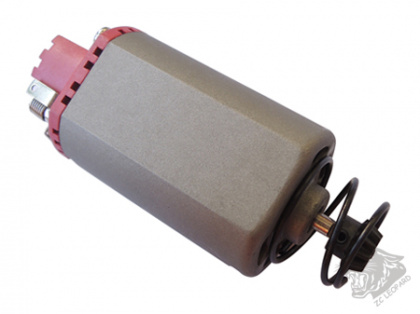 ZC Leopard High Torque AEG Motor (short type)