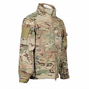 Skif Tac куртка Soft Shell Multicam
