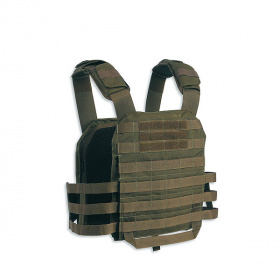 TT Plate Carrier MKII Olive