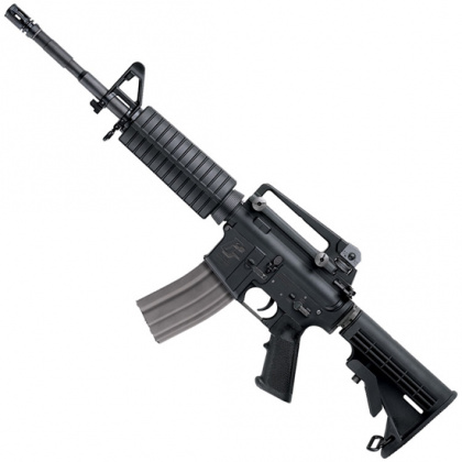 G&G GR16 Carbine Plastic Blowback (130 м/с)