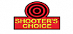 Ventco Shooters Choice