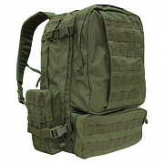Condor 3-Day Assault Pack OD