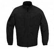Propper BA® Softshell Jacket Black