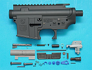 G&P M4A1 Metal Body (Colt M4A1)(B Type)