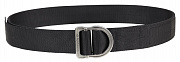 Pentagon Tactical Trainer Belt 1.50