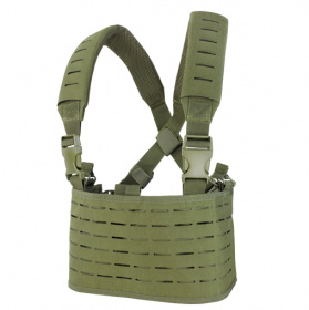 Condor LCS Ops Chest Rig OD