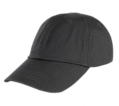 Condor Tactical Team Cap BK