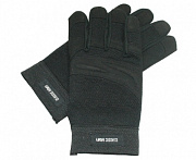 CA Tactical Glove-Full Finger all sizes