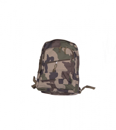 Милтек рюкзак Day Pack 25л CCE