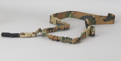 Emerson LQE 1-Point Sling Multicam