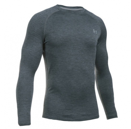 Under Armour кофта Base 4.0 Crew Lead