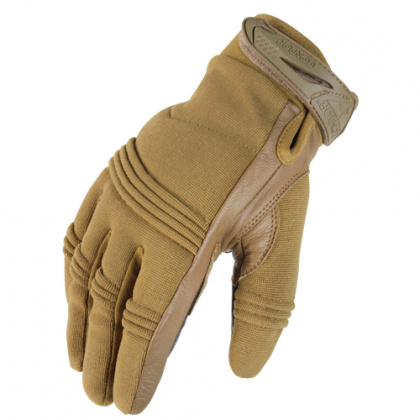 Condor Tactician Tactile Gloves Tan все разм.