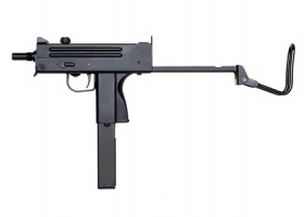 Well MAC-11A1 GBB