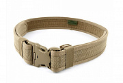 WAS Duty Belt Tan