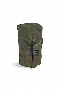 TT Mil Pouch Mag DBL Olive
