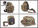 Emerson Tactical Outdoor Rambler Chestbag CB