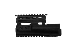 APS AK74-type Tactical Hand Guard
