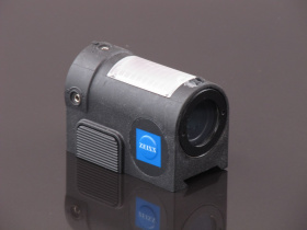 China made Zeiss Z-Point Red Dot Sight