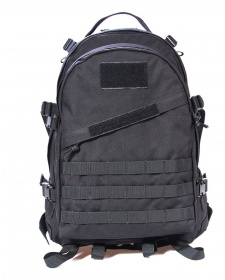 Flyye MOLLE AIII Backpack Black
