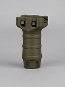 Element Tango Down Stubby Vertical Grip OD