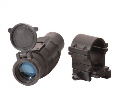 G&G 3Х Magnifier (Aimpoint style)