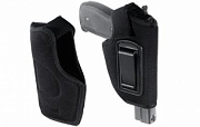 Leapers UTG кобура Concealed Belt Holster