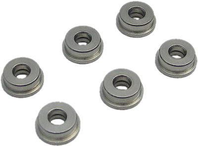 KA 7mm Metal Bushing
