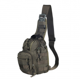 Emerson Tactical Outdoor Rambler Chestbag FG