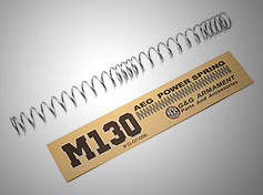 G&G Power Spring M130