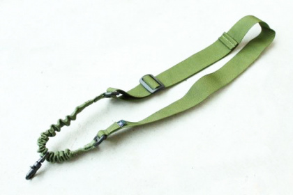 TMC Tactical One Point Sling OD