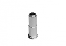 SHS AUG Nozzle (24.75mm)