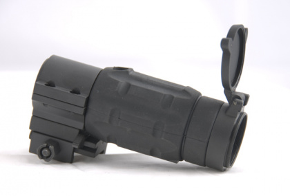 China made Aimpoint 3X Magnifier