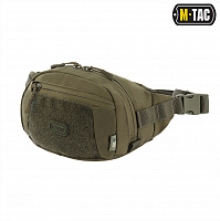 M-Tac сумка Companion Bag Large Ranger Green