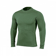 Pentagon Thermal Shirt