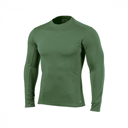 "Pentagon Thermal Shirt ""Pindos"" Olive все разм."