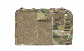 WAS Command Panel Gen.2 Multicam