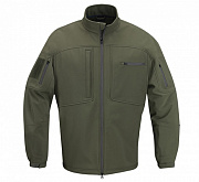 Propper BA® Softshell Jacket OD